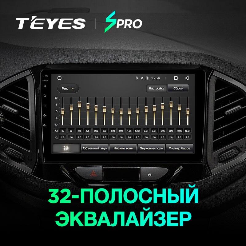 cheapest Car Wireless Earphone Bluetooth 4 0 HandsFree Car Headset Earbud Stereo Headphone Sport Earphone Hands Free Call Headset