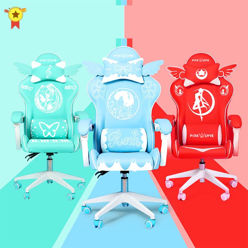 Cadeira de mesa cadeira de escritório cadeira de escritório cadeira de escritório cadeira de escritório cadeira de escritório cadeira de escritório