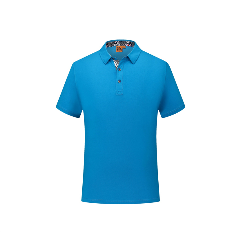 Business Men Casual   Polo   Shirt Male/Women/Couples Summer Solid Color   Polo   Shirt Jersey Slim Fitness   Polo   Shirts Jerseys Tops