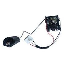 High quingity fuel tank Level Sensor FOR HYUNDAl  KIA RIO OE Q0K30 A60960 Q0K30A60960