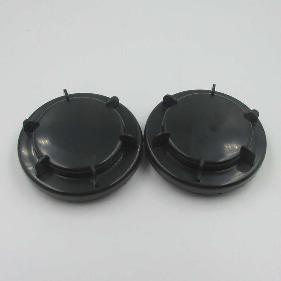 Image 4 - for lifan 520 05 10 headlights back cover  hermetic seal plastic cover waterproof dustproof cover plastic cover headlight cover-in Car Light Accessories from Automobiles & Motorcycles