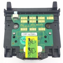 Cm751-80013A 950 951 950Xl 951Xl Printhead Print Head untuk HP Pro 8100 8600 8610 8620 8625 8630 8700 251Dw 251 276 276Dw(China)