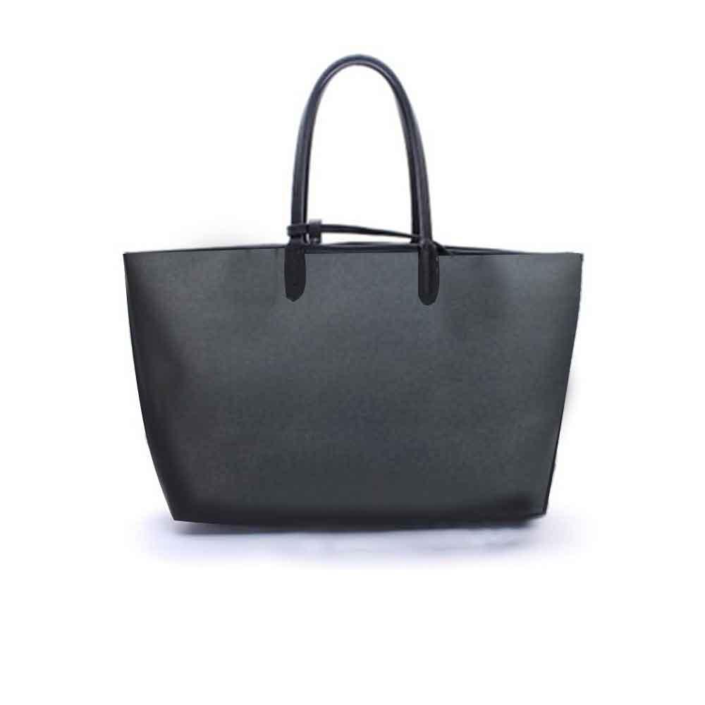 SHUNRUYAN Casual Tote Bag Messenger-Bag-Set Shoulder-Bag Handbags Women High-Quality