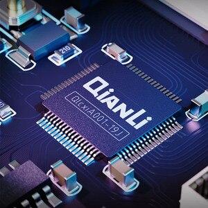 Image 5 - QIANLI ICopy Plusซ่อมจอLCD Programmer IPhone7 8 8P X XR XS Max Basebandชิป/การสั่นสะเทือน/touch/แสงซ่อม