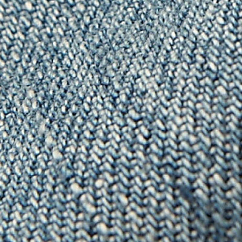 Merk Denim Jassen Mannen Streetwear Sportkleding Outdoors Vintage Fashion Jeans Jassen Mannelijke Cowboy Jas Jassen Plus Size Xxxl A505