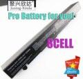 Аккумулятор для ноутбука Asus  8 ячеек  Аккумулятор для ноутбука Asus A41-X550  A450  A550  F450  F550  F552  K550  P450  P550  R409  R510  X450  X550  X550C  X550A  X550CA