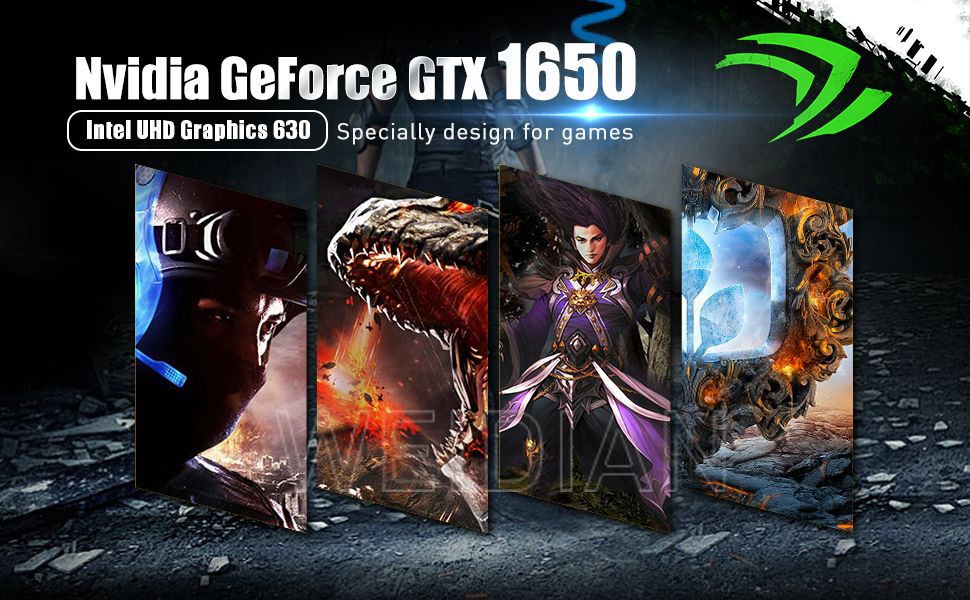 Mini gaming PC computer intel i9 8950HK gamer computador 6 core windows 10 NVIDIA graphic card GTX1650 fashion design wifi BT