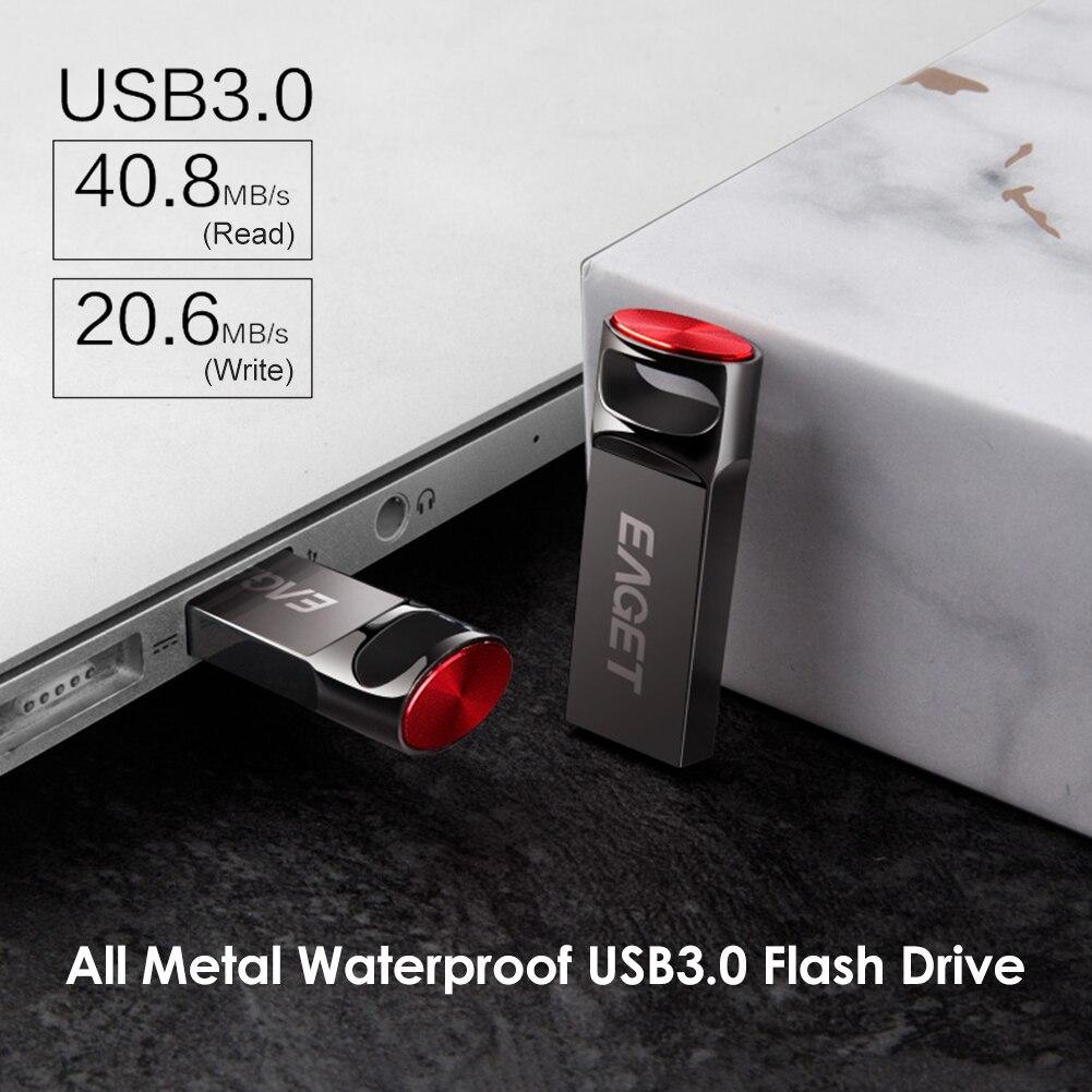 Cheap Hubs USB