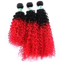 Double weft hair bundle