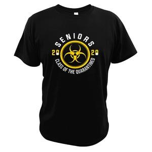 Футболка с надписью «Don't кашель On Me», футболка с надписью «Stop The Spread Freedom Humor Snake», футболка с цифровым принтом из 100% хлопка
