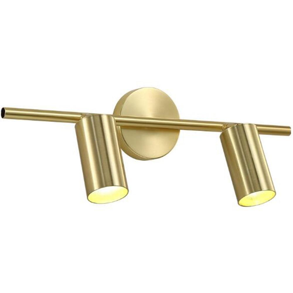 ceiling spotlights  (18)