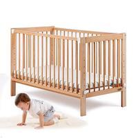 Letto Girl For Kinderbed Cama Infantil Menino Letti Per Bambini drewniane Kid Kinderbett dzieci Chambre Enfant meble dziecięce łóżko na