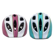 Детский спортивный шлем для скейтборда-унисекс X-games защита головы снаряжение-Велоспорт танцы Альпинизм лыжи сноуборд