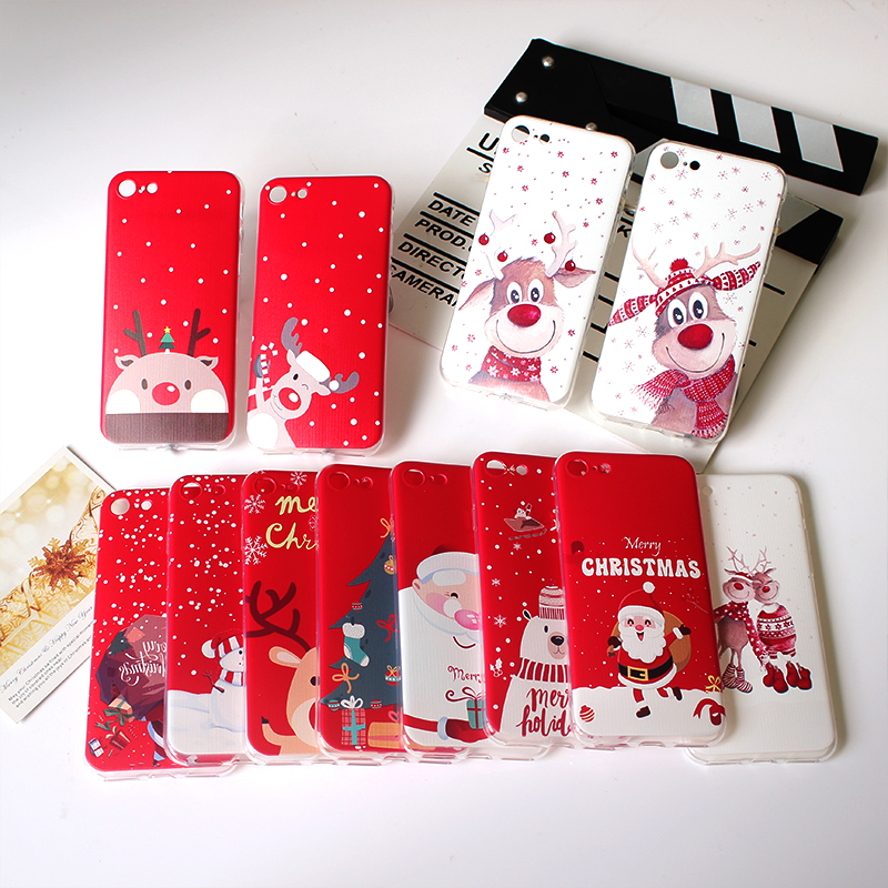 Mobile Phone Case For Nokia Lumia 640 XL 650 850 950 530 RM-1017 630 730 Dual Sim 830 X 1045 X2 3D Cellphone Housing Cover Bag
