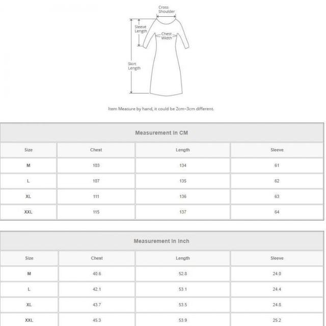 Elegant Dress Court Style Retro Fashion Outwear Printing Bubble Sleeve Temperament Fashion Dress Women V-neck Hit Color Vestidos 6