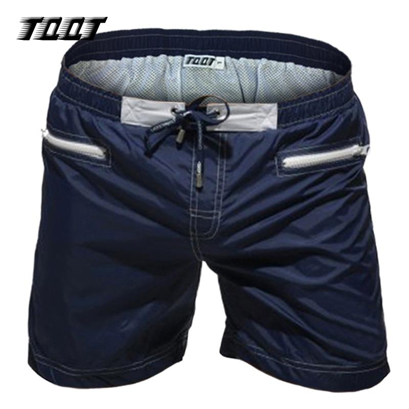 TQQT Shorts Men Zipper Cargo Shorts Summer Boardshort Quick Dry Short Male Elastic Waist Fitness Paradeplatz Long Short 5P0646