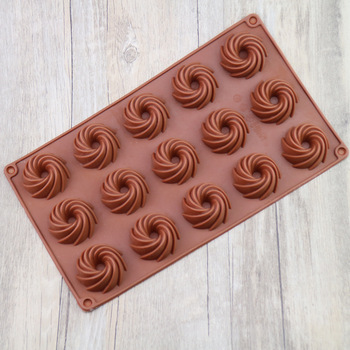 Żel krzemionkowy 15 Gum Whirlpool Gum Hoff Model pączek Cookie pączek do ciasteczek i herbatników Model tanie i dobre opinie Formy CN (pochodzenie) Ekologiczne Narzędzia do ciasteczek Z gumy silikonowej Cake mold -40 degrees Celsius 230 degrees Celsius