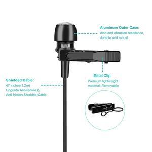 Image 2 - KIMAFUN 2.4G lavalier 40 50m Senza Fili Microfono Headhold per Amplificatore di Voce iphone per Youtube registrazione insegnamento microfoni