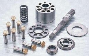 Image 2 - LPVD100 pompe pièces pour réparation LIBERHER pompe à piston hydraulique bloc cylindre piston plaque de soupape de bonne qualité