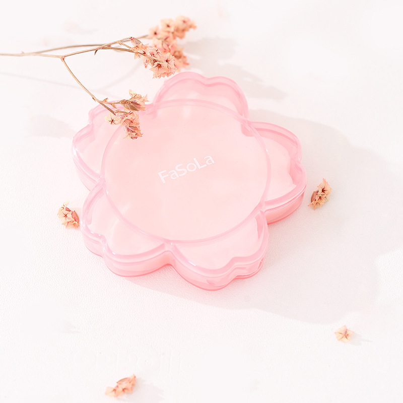 New 50 Tablets Flower Shape Soap Paper Portable Washing Hand Bath Slice Sheets Scented Foaming Paper Soap New Arrival