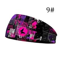 Style 4-9