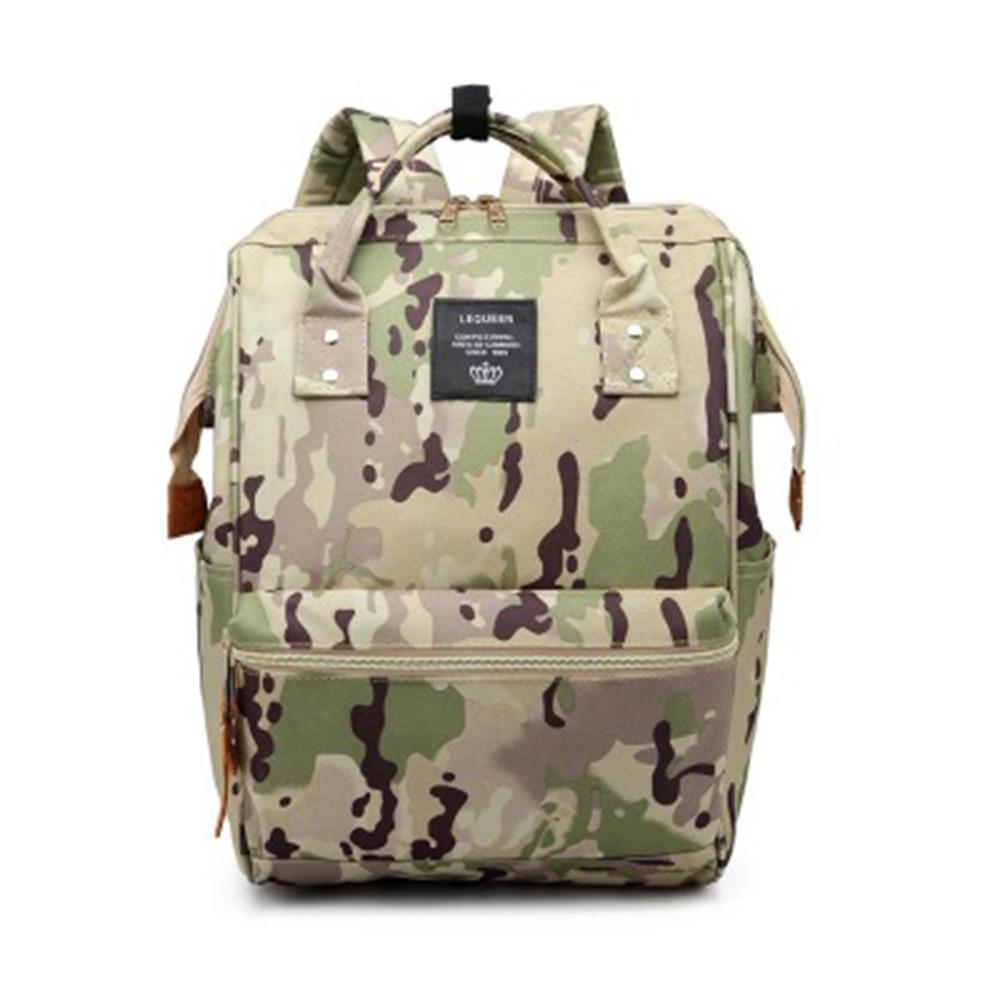 Hommes Oxford tissu étudiant sacs à dos adolescentes filles garçons école livre sacs grande capacité sacs de voyage Simple décontracté femmes sac à dos