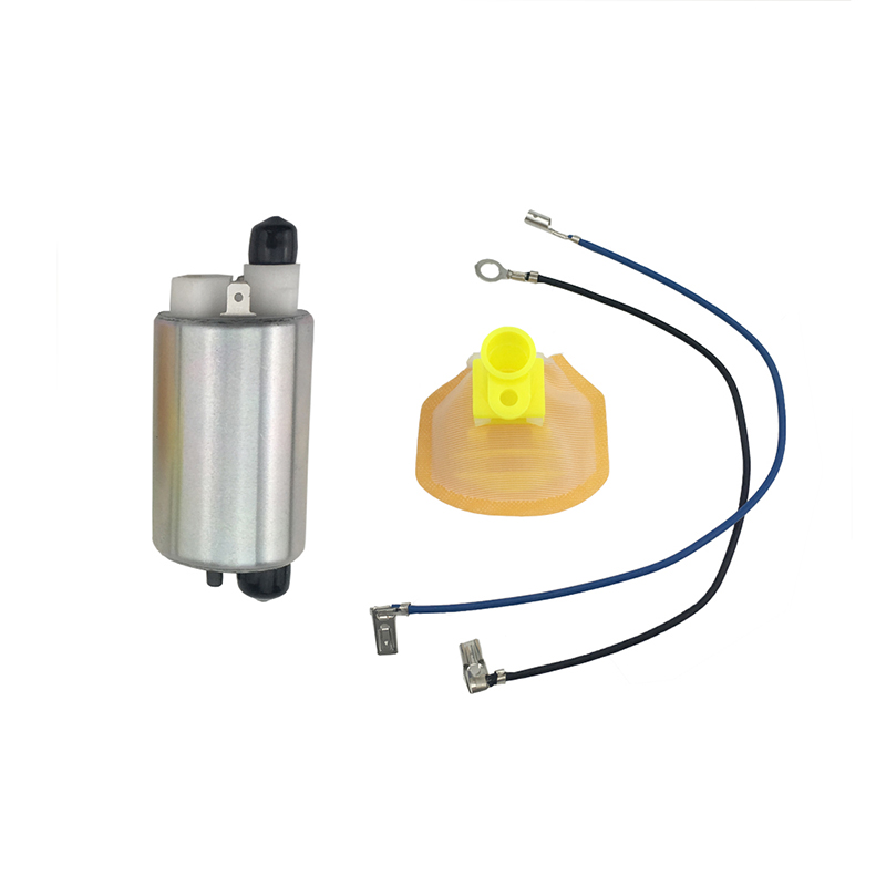 Fuel Pump For Suzuki V-Strom 650 v strom 650 DL650 2007-2018,1000 DL1000 2013-2018,GSX-R1000 gsx r1000 2007-2018,15100-27G01