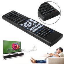 AXD7534 Remote Control for Pioneer AV Receiver Home Theater AXD7568 AXD7584 AXD7586 AXD7623 VSX-819H-S VSX-819H Vsx520
