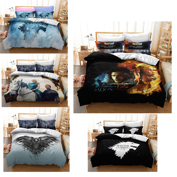 Game of Thrones Bedding Sets  1