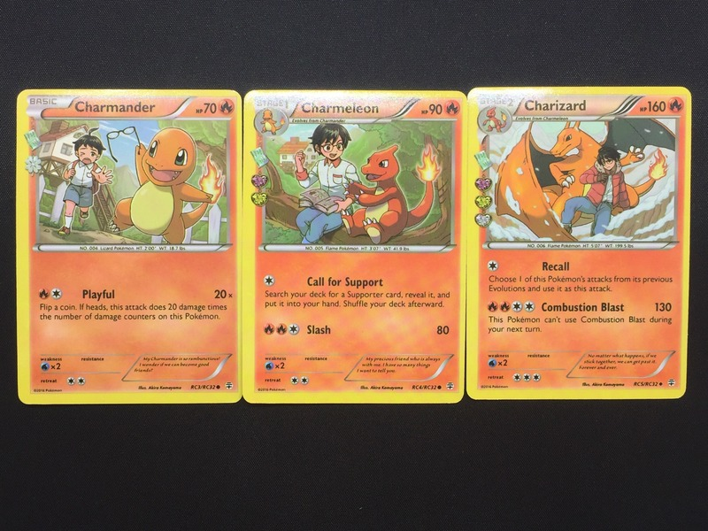 25 50 75 100pcs Does Not Repeat Pokemon Card Battle Card English Version Collection Card Kids Toy Gift