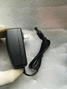 Image 3 - Obdstar carregador de energia para x300dp, x300pad2, dp600, dp pad2 220 v