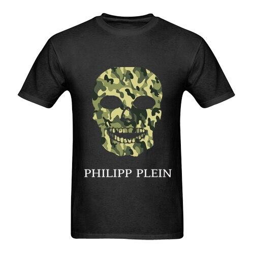 1Philip Plein