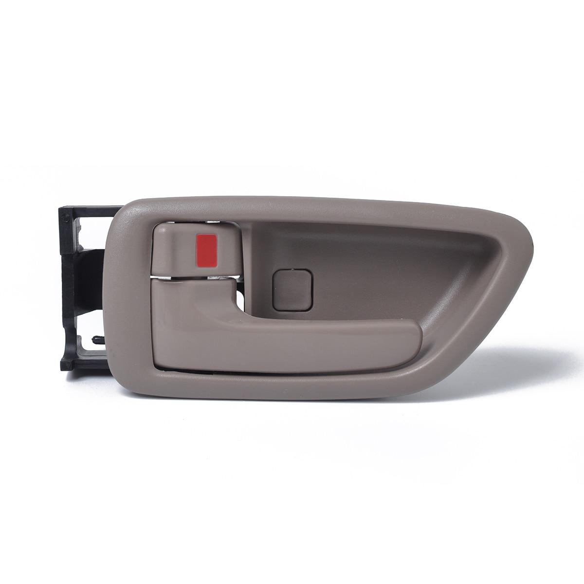 Scion xB Luckmart Door Lock Actuator Front Left Driver Side for Toyota Echo Lexus GS400 GS300 GS430