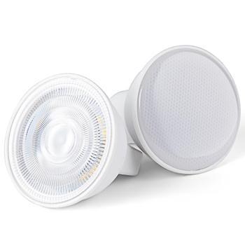 WENNI 8PCS Spotlight Bulb LED GU10 220V LED Bulb E27 LED Lamp MR16 Spot Light E14 5W Bombillas 7W Corn Light GU5.3 Ampoule 2835 e27 led bulb e14 spotlight lamp led corn light gu10 ampoule led 3w 5w 7w mr16 spot light bulb gu5 3 indoor home lighting b22