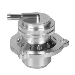 Car Turbo Atmospheric Dump Valve Blow Off Valve BOV for Ford Focus MK2 ST 225/ MK3 ST 250 Car Auto Replacement Parts