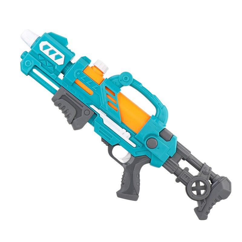 brinquedos montessori armas de agua tamanho 04