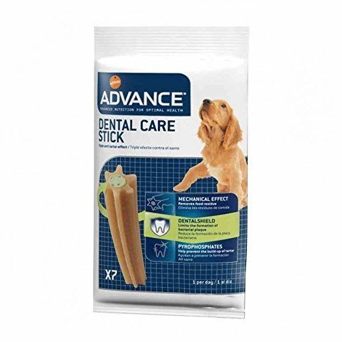Activity Advance 500370 Dental Care Stick For Dogs 180 G