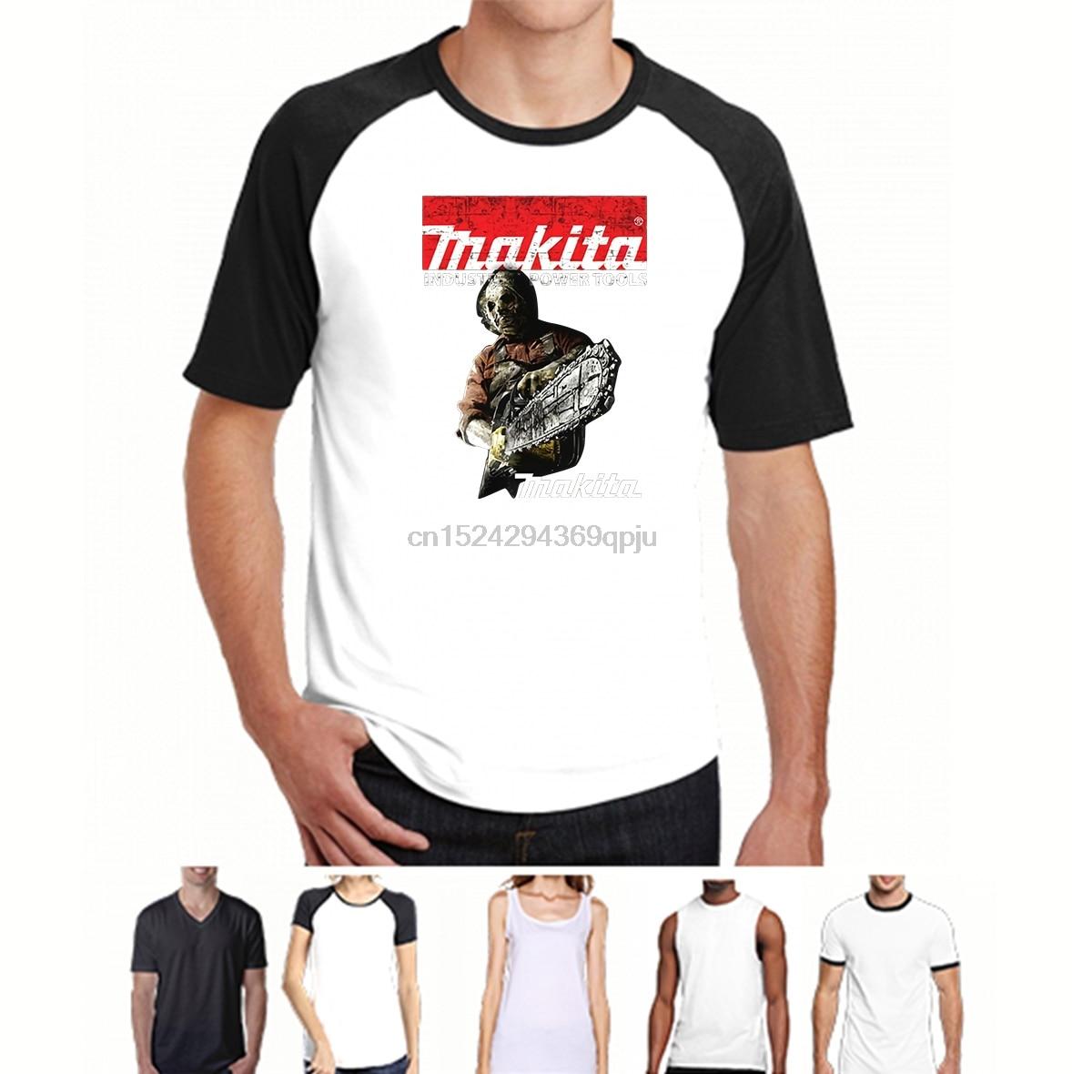 Straight Outta Glasgow Missouri City Compton Parody Grunge T Shirt