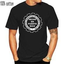 Camiseta de Orgullo de el Orgullo de Puerto Rico, camiseta