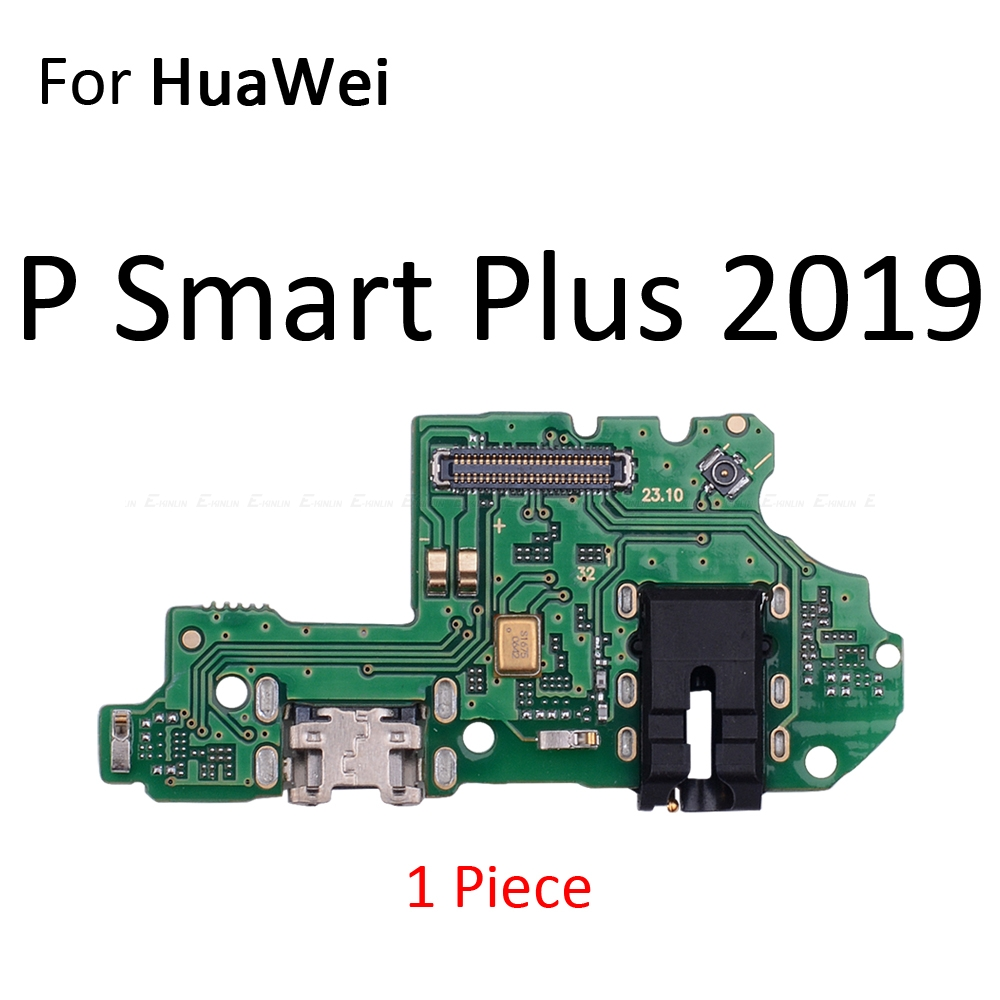 Huawei Mate 20, 10, 9 Pro, 9 Lite, P Smart Plus 2019 Charging Dock