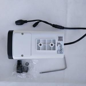 Image 4 - Dahuaกล้องIP POE 4MP IPC HFW4433F ZSA 2.7มม.~ 13.5มม.มอเตอร์Varifocalเลนส์ไมโครโฟนH.265 /H.264 micro SD IVS