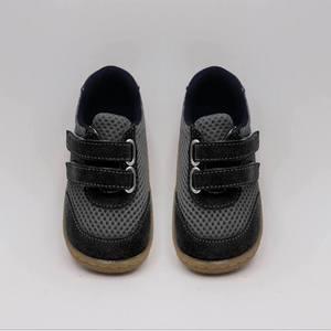 Image 3 - Tipsietoe الماركة العلوية 2020 الربيع المألوف صافي تنفس احذية الجري الرياضية للفتيات والاولاد الاطفال حافي القدمين أحذية رياضية