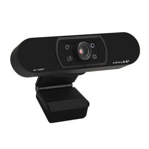 1080P USB2.0 Web Camera Wide C