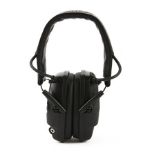 Outdoor Tactical Sports Anti-noise…