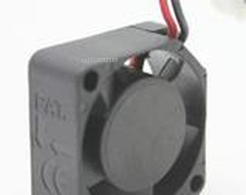 For DC5V 0.6W GM0501PDV2-8 Original 2008 Magnetic Bearing 2cm Ultra-thin Mute Small Fan Free Shipping