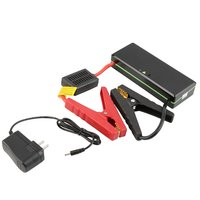 12V Auto Car Emergency Jump Start Power Supply 13000mAh Charger Booster