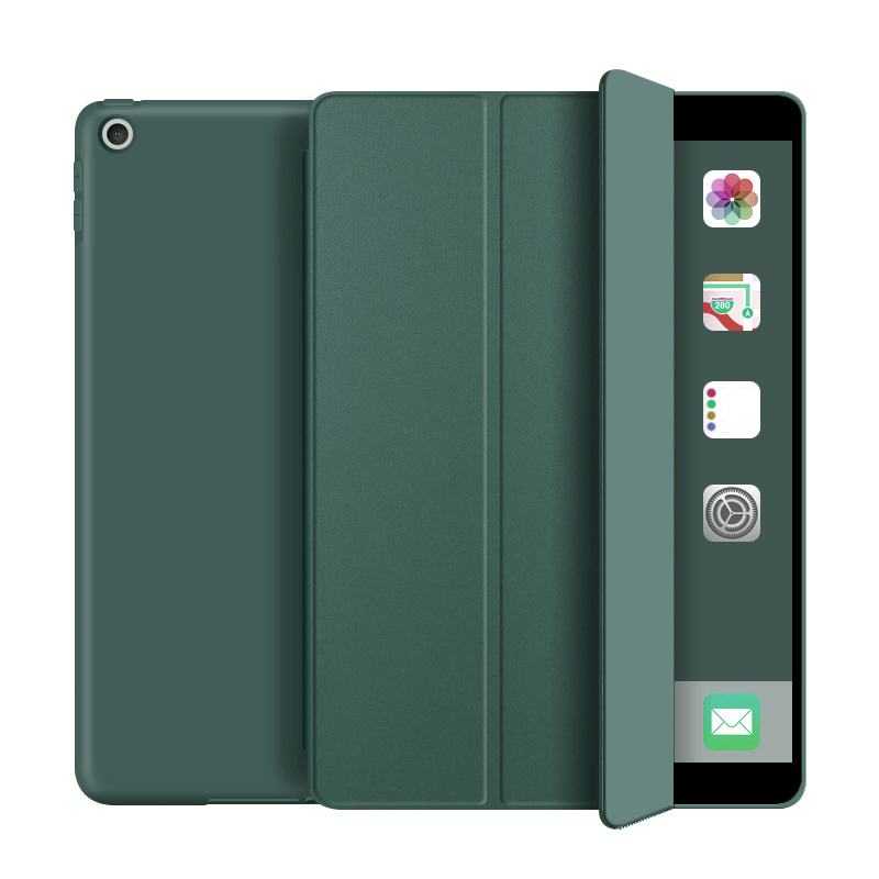 Tablet for iPad 8th A2270 iPad 2019 inch Protective For 10.2 10.2 7th inch Case 2020 model