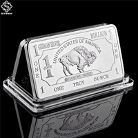 https://ae01.alicdn.com/kf/H48ea85b685b14547a0f8edf89958b58cP/Mint-1-Buffalo-Silver-Bullion-Bar-Replica.jpg