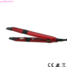 1Pcs Temp Control Keratin Hair Extensions Connector be cut off the power supply automatically in an hour to guarantee 100% safe