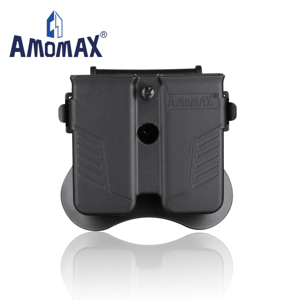 amomax tatico mag bolsa para 9mm 40 01